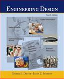 Engineering Design 9780072837032