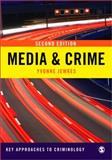 Media and Crime 2nd Edition