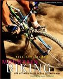 Mountain Biking 9780070387034