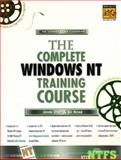 Complete Windows NT Training Course 9780139777035