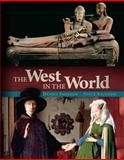 The West in the World 5th Edition