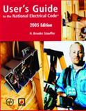 User's Guide to the National Electrical Code® 2005 9780877657040