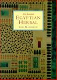 An Ancient Egyptian Herbal 9780714117041