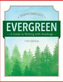 Evergreen 11th Edition