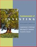 Fundamentals of Investing 11th Edition