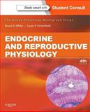 Endocrine and Reproductive Physiology 4th Edition