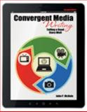 Convergent Media Writing 2nd Edition