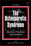 The Osteoporotic Syndrome 9780120687053