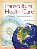 Transcultural Health Care 4th Edition
