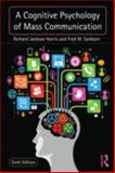 A Cognitive Psychology of Mass Communication 6th Edition