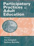 Participatory Practices in Adult Education 9780805837056