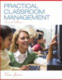 Practical Classroom Management 2nd Edition