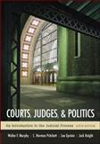 Courts, Judges, and Politics 6th Edition