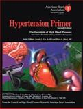 Hypertension Primer 9780683307061