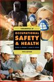Fundamentals of Occupational Safety and Health 9781605907062