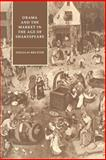 Drama and the Market in the Age of Shakespeare 9780521607063