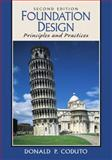 Foundation Design 2nd Edition