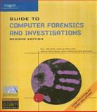 Guide to Computer Forensics and Investigations 9780619217068