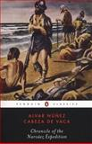 Chronicle of the Narvaez Expedition 9780142437070