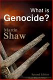 What Is Genocide? 2nd Edition