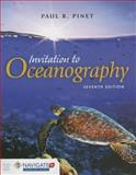 Invitation to Oceanography 7th Edition
