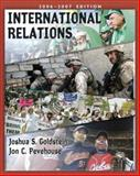 International Relations, 2006-2007 Edition (With International Relations Study Card) 9780205557073