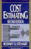 Cost Estimating 2nd Edition