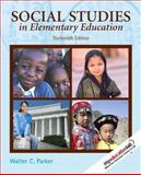 Social Studies in Elementary Education 13th Edition
