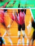 Principles of Athletic Training 9780072467079