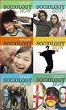 Sociology Now (with MySocLab with E-Book Student Access Code Card) 9780205777082