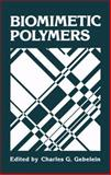 Biomimetic Polymers 9780306437083