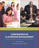 Comprehensive Classroom Management 10th Edition