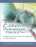 The Handbook for Enhancing Professional Practice 1st Edition