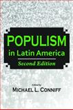 Populism in Latin America 2nd Edition
