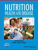 Nutrition, Health and Disease 2nd Edition