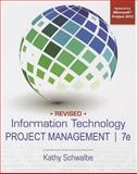 Information Technology Project Management 7th Edition