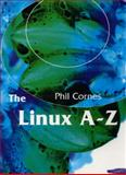 The Linux A to Z 9780132347099