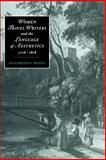 Women Travel Writers and the Language of Aesthetics, 1716-1818 9780521607100