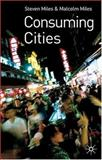 Consuming Cities 9780333977101