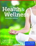 Health and Wellness 11th Edition