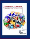 Electronic Commerce and Update Package 9780130727107