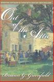 Out of the Attic 9781558497108