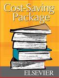 Exploring Medical Language - Text, Audio CDs and Mosby's Dictionary 8e Package 9780323097109