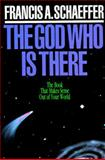 The God Who Is There 9780877847113