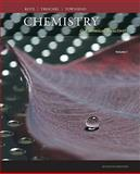 Chemistry and Chemical Reactivity 7th Edition