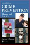 Crime Prevention 2nd Edition