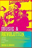 Music and Revolution 0th Edition