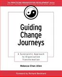 Guiding Change Journeys 9780787957117