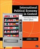 International Political Economy in Context 2nd Edition