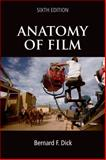 The Anatomy of Film 9780312487119